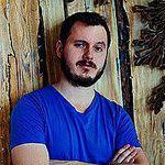 Михаил Насонов (berloga-guitars) - Ярмарка Мастеров - ручная работа, handmade