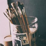Анастасия (Anastasia123456) - Ярмарка Мастеров - ручная работа, handmade