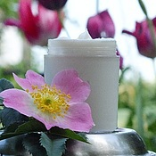 handmade. Livemaster - original item Rejuvenating cream for aging dry skin 50. Handmade.
