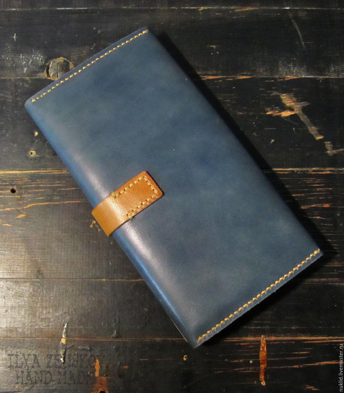 00d29716f709 Женское портмоне из натуральной кожи – купить в интернет-магазине на ...