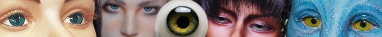 justoldpurpleangel - Офтальмология (ophthalmology)
