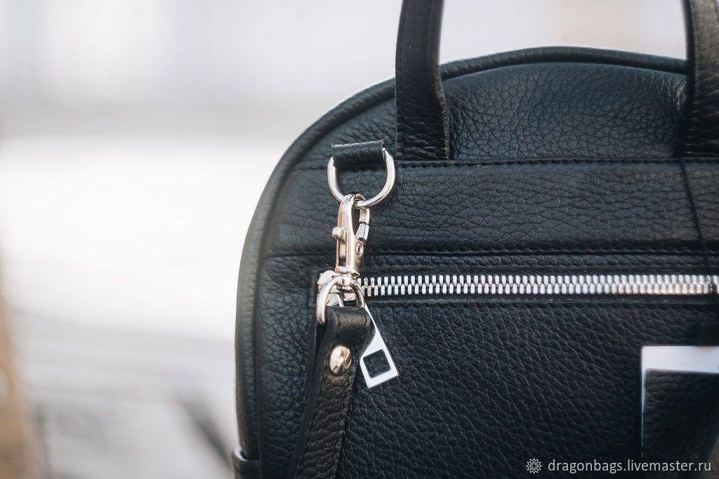 9bbf8e41fbbc ... рюкзаки женские городские кожаные рюкзаки из натуральной кожи рюкзаки  из натуральной кожи женские рюкзаки кожаные рюкзаки ...