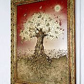 handmade. Livemaster - original item Money TREE