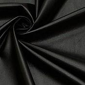 Материалы для творчества ручной работы. Ярмарка Мастеров - ручная работа ЭКО КОЖА   -ОТ  EURO-TEX SRL. Handmade.