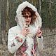 студия радуга, студия радуга виктория, куртка, куртка валяная, куртка валяная экомех, куртка экомех, куртка теплая, куртка женская, валяная куртка, валяная одежда, авторская одежда войлок