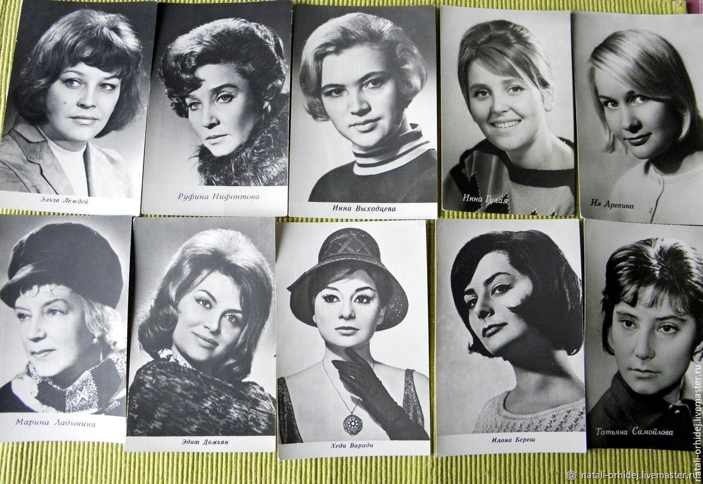 Сайт открытки актеров, днем рождения