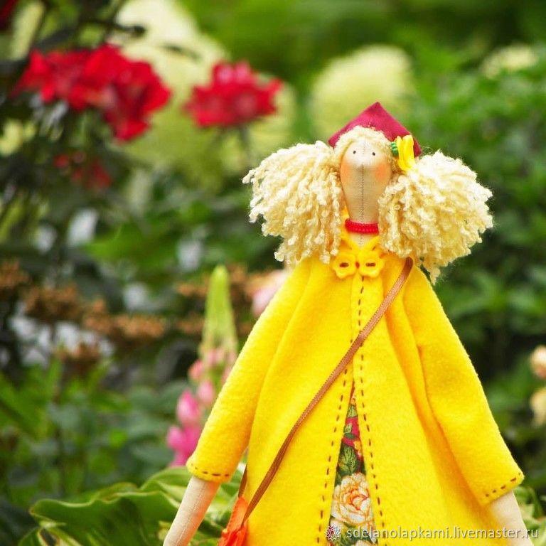 ссылку нужный тильда осенний ангел фото германии