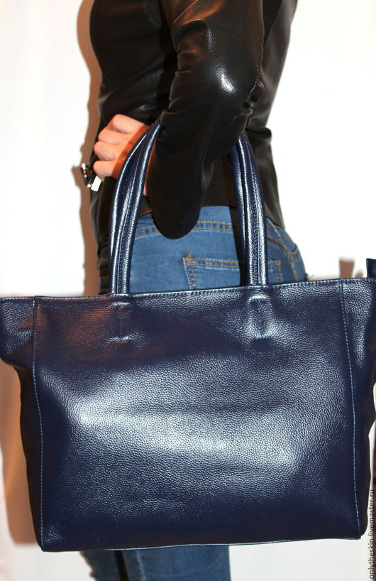 Женские сумки ручной работы. Ярмарка Мастеров - ручная работа. Купить Натуральная кожа. Женская сумочка арт 32. Handmade.