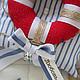 Подушечки для колец  Свадебная подушечка для колец Подушечка для загса Подушка для колец Свадебные подушечки Подушечка для свадьбы Подставка для колец подушечка под кольца подушечки для свадьб