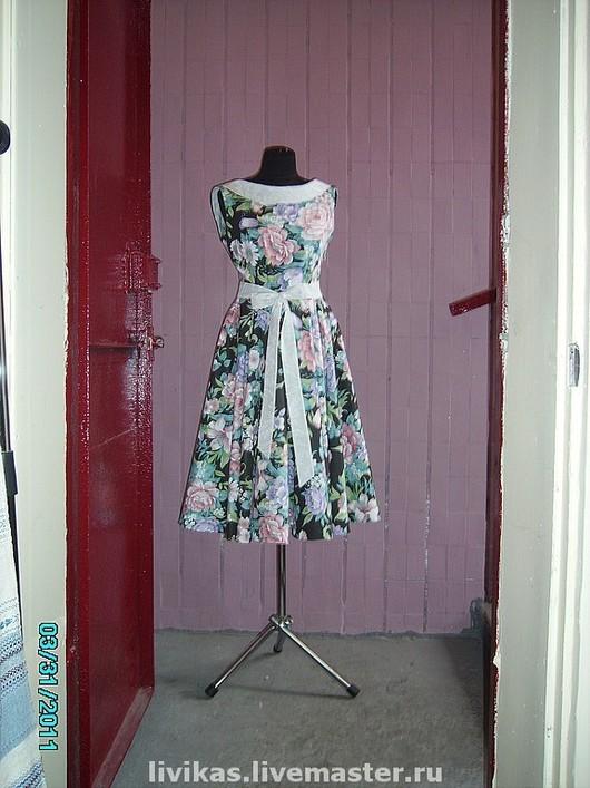 http://vk.com/album26412_158198405\r\nПосмотрите платье в действии!