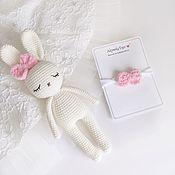 Сувениры и подарки handmade. Livemaster - original item Gift set for girls