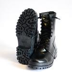 Обувь для всех и Берцы (bertsi) - Ярмарка Мастеров - ручная работа, handmade