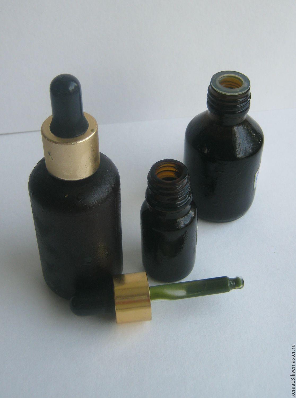 Масло против секущихся волос применение