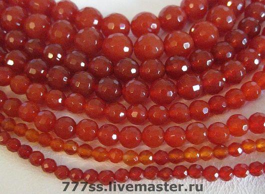 Очень качественные бусины, рыжеватого цвета.\r\nДиаметр 10мм - 14 рублей,\r\nдиаметр 8 мм - 10 рублей,\r\nдиаметр 6 мм - 7 рублей,\r\nдиаметр 4 мм - 4 рубля,
