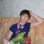 Гузель Рахматуллина (orhideya08) - Ярмарка Мастеров - ручная работа, handmade