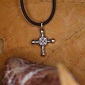 Pendants handmade. Livemaster - original item Kievan Rus 10-12 centuries.. Handmade.