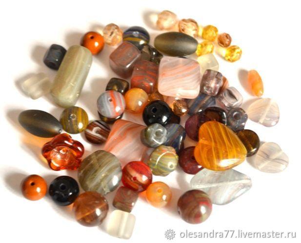 beads. buy beads. buy Czech beads. buy beads cheap. beads Chelyabinsk. Czech beads to buy. Czech glass beads. OleSandra 2 beads beads. Fair Masters.