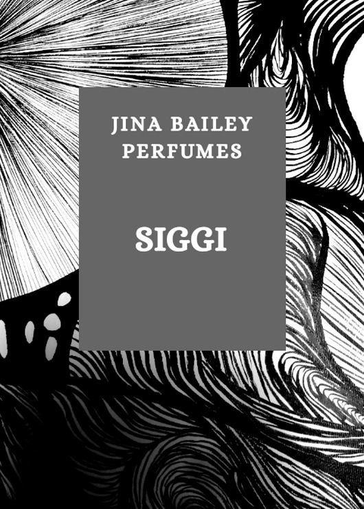 Siggi, parfum, 6ml, Духи, Сочи,  Фото №1