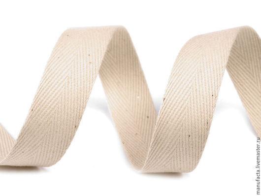 Другие виды рукоделия ручной работы. Ярмарка Мастеров - ручная работа. Купить Киперная лента. Handmade. Разноцветный, лента декоративная