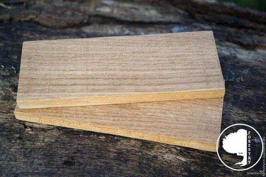 Другие виды рукоделия ручной работы. Ярмарка Мастеров - ручная работа. Купить Дуб. 55-75 рублей #каталог_forestry. Handmade.