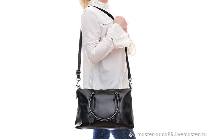купить черную сумку женскую на вайлдберриз