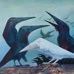Воронье Гнездо - Ярмарка Мастеров - ручная работа, handmade
