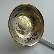 Spoons handmade. Livemaster - original item Ladle. Handmade.