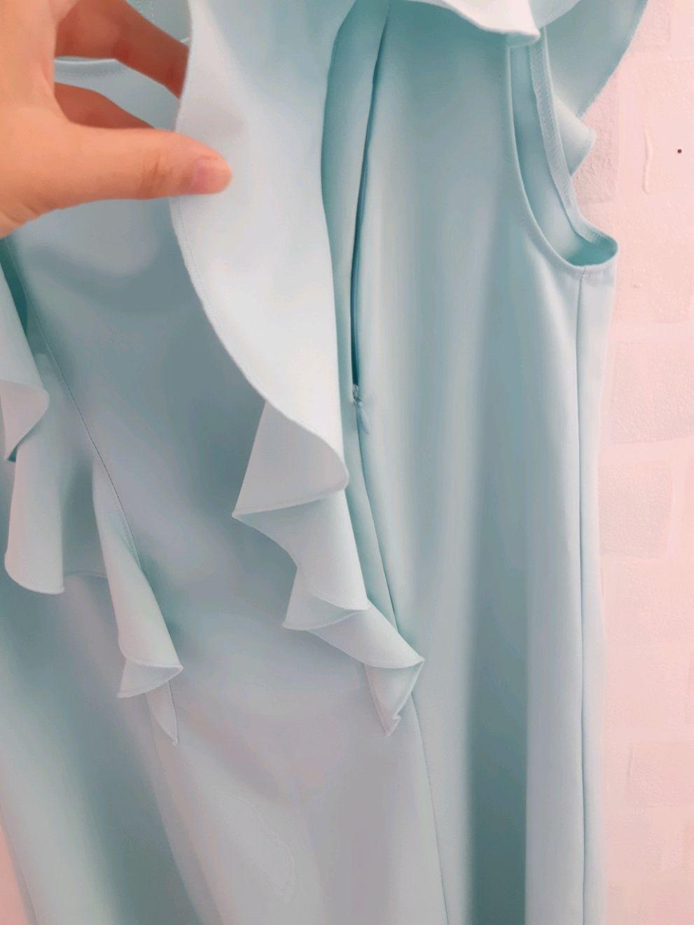 Купить Платье Для будущих и молодых мам ручной работы. Платье для кормящих  мам с потайными молниями. 8d29b1c294e
