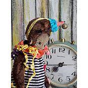 Куклы и игрушки ручной работы. Ярмарка Мастеров - ручная работа Рафаэль. Handmade.