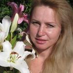 Сергеева Марина - Ярмарка Мастеров - ручная работа, handmade
