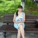 Татьяна (Samarinka) - Ярмарка Мастеров - ручная работа, handmade