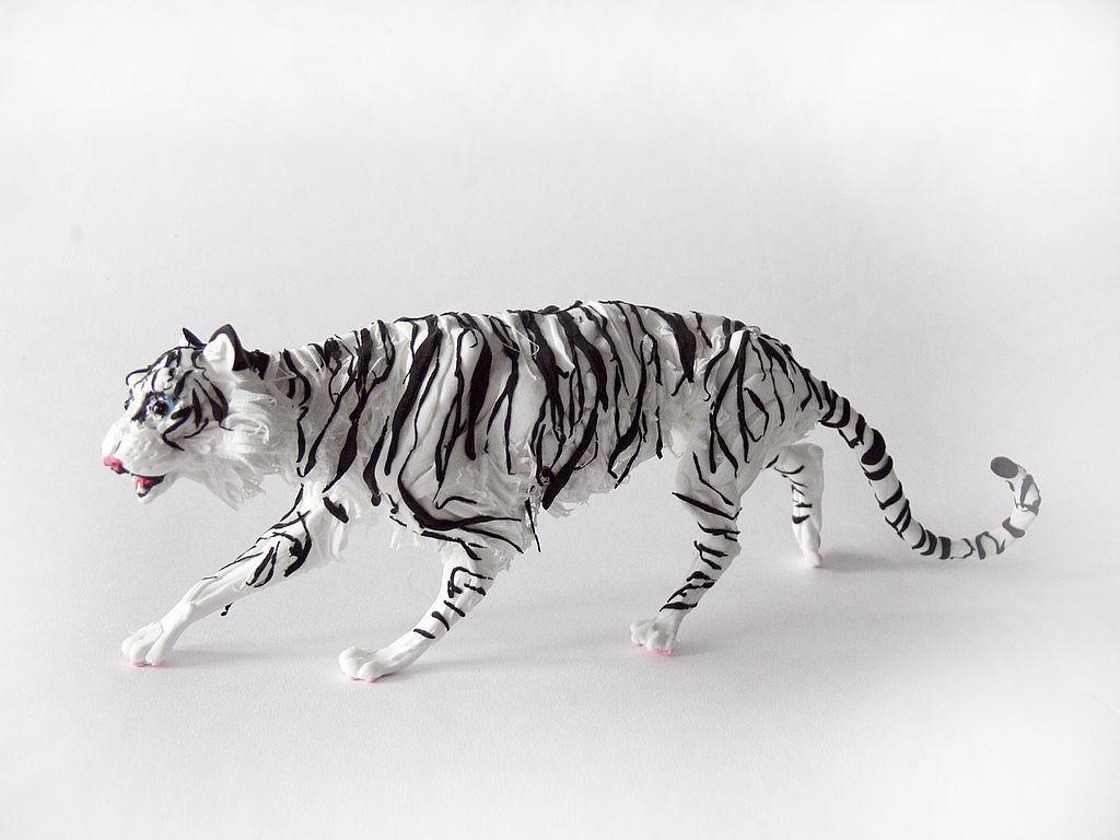 Сайт страна мастеров как сделать талисман года тигра как сделать скриншот сайта онлайн