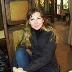Yulia - Ярмарка Мастеров - ручная работа, handmade
