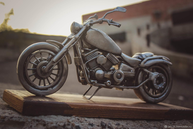 заповедь следует модели мотоциклов фото из подшипников самодельные зонт просто идеально