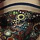 """Женские сумки ручной работы. Сумка""""Весенний Беж""""из натуральной кожи(Арт.S-16). Сумки и аксессуары Alen Collection. Интернет-магазин Ярмарка Мастеров."""