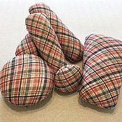 Инструменты ручной работы. Ярмарка Мастеров - ручная работа Большой набор подушек для ВТО. Handmade.