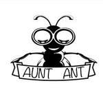 Aunt Ant - Ярмарка Мастеров - ручная работа, handmade