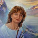 Портретная мастерская Татьяны Арт - Ярмарка Мастеров - ручная работа, handmade