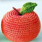 knitideas_market - Ярмарка Мастеров - ручная работа, handmade