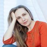 Барановская Антонина (Zabawa) - Ярмарка Мастеров - ручная работа, handmade