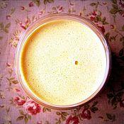 Косметика ручной работы handmade. Livemaster - original item Antivarikozny cream 50 ml.. Handmade.