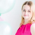 Татьяна Зиновьева (selty-felty) - Ярмарка Мастеров - ручная работа, handmade