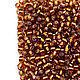 Для украшений ручной работы. Ярмарка Мастеров - ручная работа. Купить Бисер ТОХО круглый 11/0 №34, Японский бисер TOHO Beads 10гр. Handmade.