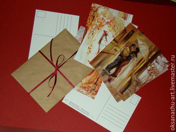 Пожеланиями, открытки на заказ королев