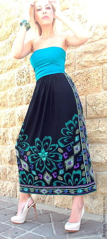 коллекции вечерних платьев от jovani