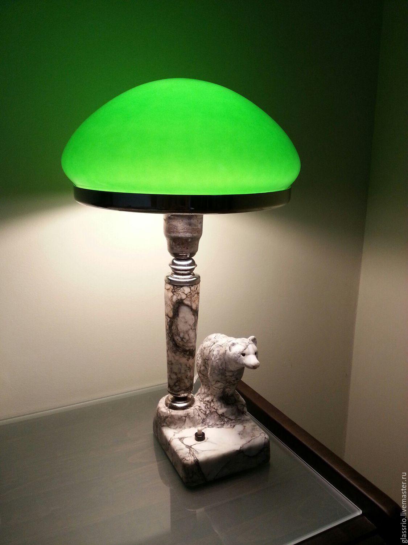 Подвесной светильник Favourite Arabia 1622-1P - 7 48000 р