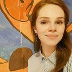 Анна Субботина (annasubbotina) - Ярмарка Мастеров - ручная работа, handmade