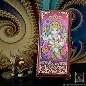 Фен-шуй и эзотерика handmade. Livemaster - original item Money box