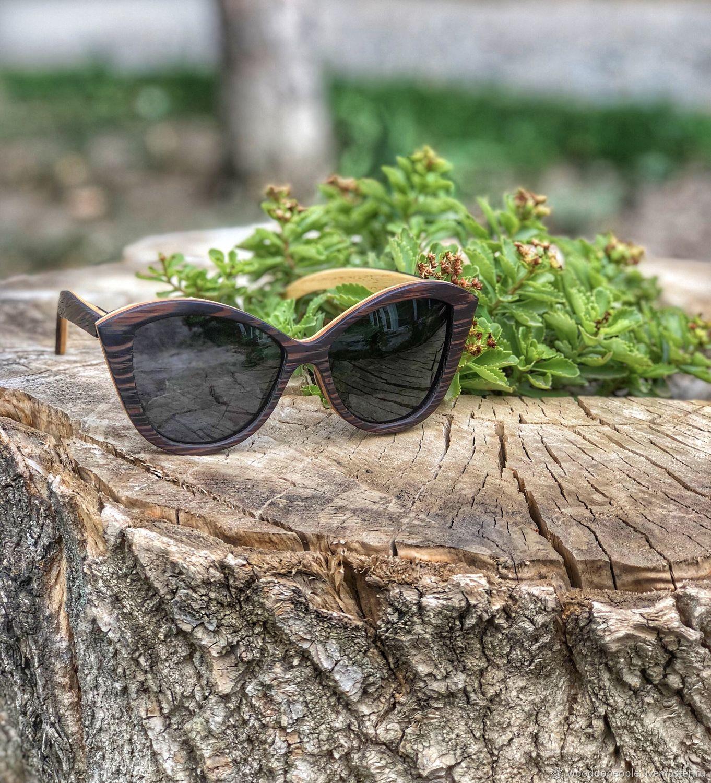 Очки ручной работы. Ярмарка Мастеров - ручная работа. Купить Очки из дерева модель FLY. Handmade. Солнце, деревянные очки