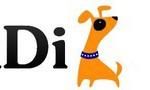 Diana Di (sheidi) - Ярмарка Мастеров - ручная работа, handmade